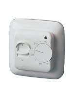 Терморегулятор OTN-1991