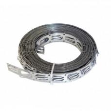 Стрічка електромонтажна  вузька 2 см