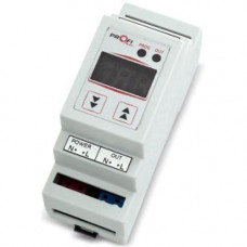 Контроллер ProfiTherm К-1
