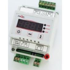 Контроллер ProfiTherm К-2