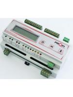 Контроллер ProfiTherm К-3