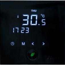 Термостат Millitemp 2 BREATH
