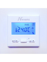 Терморегулятор N-Comfort TD