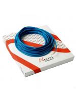 Тепла підлога Nexans TXLP / 2R 1000/17 двожильний кабель ...