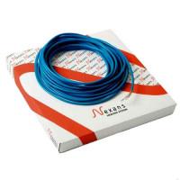 Теплый пол Nexans TXLP / 2R 1000 / 17 двухжильный кабель 5,8-7,3 м2 (58,3 м.)