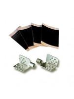 Набор монтажный  VM (большой) для инфракрасной нагревательной пленки